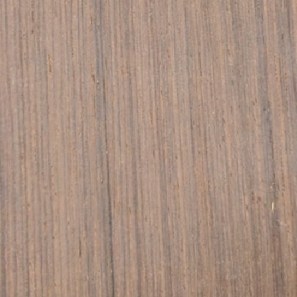 Madagascar Rosewood