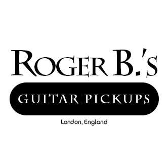 Roger B.'s